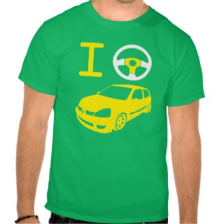 i love drive cl version2 t shirt ree916f1069f54dafaec5c39595de3b11 vakog 324